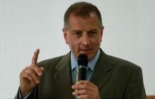 Dutkiewicz zareagował na propozycję Kolonki. Będzie zmiana wyroku dla protestujących podczas wykładu Baumana?