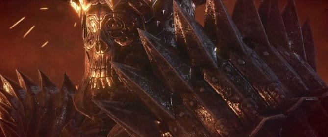 """Najnowszy trailer gry """"Wiedźmin 3: Dziki Gon"""" odkrywa szczegóły rozgrywki"""
