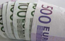Hiszpania nie anuluje długów Grecji