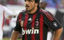 Były reprezentant Włoch trenerem greckiego klubu