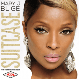 Mary J. Blige - nowy klip i płyta