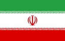 Iran zamówił 20 samolotów pasażerskich w europejskim konsorcjum ATR