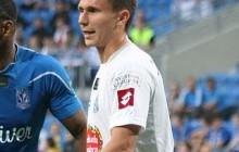 Maciej Jankowski piłkarzem Wisły Kraków