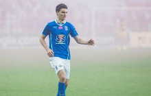 Marcin Kamiński bardzo blisko włoskiego klubu