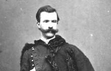 O Langiewiczach słów kilka - biografie członków wojskowej rodziny