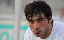 Kolejny transfer do Chin - Lavezzi bliski odejścia z PSG