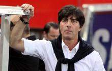 Oficjalnie: Joachim Loew nadal selekcjonerem kadry Niemiec