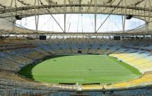 MŚ: Inauguracja zmagań w grupach E i F. Na boisko wyjdą Francuzi i Argentyńczycy