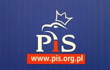 PiS złoży zawiadomienie do prokuratury w sprawie