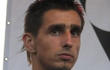 Wojciech Skaba może przejść do Ruchu Chorzów