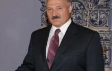 Spotkanie w sprawie kryzysu na Ukrainie u Łukaszenki?
