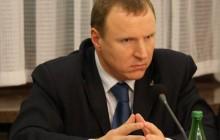 Kurski wystartuje do Sejmu z list zjednoczonej prawicy?