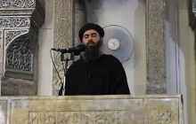 Dżihadyści zajęli fabrykę broni chemicznej w Iraku