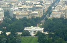 Waszyngton: Zakaz noszenia broni krótkiej sprzeczny z konstytucją