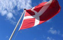 Zagraniczny student wydalony z Danii. Przepracował o 1,5 godziny za dużo