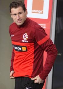 Grzegorz_Krychowiak_2013