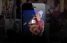 Facebook tworzy aplikację dla osób publicznych