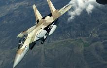 Strefa Gazy: Kolejne ataki sił izraelskich na pozycje Hamasu