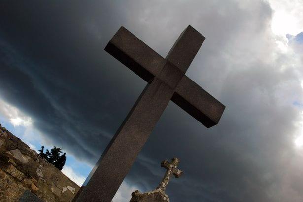 W Przeworsku powiedzą o prześladowaniach Chrześcijan