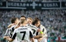 UEFA odrzuciła odwołanie Legii!