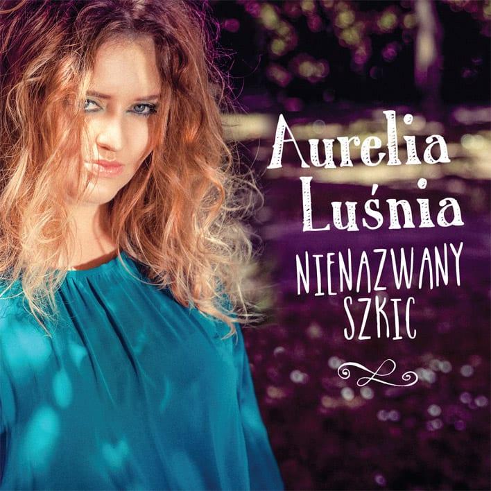 MTJ-Aurelia Lusnia 120mm.indd