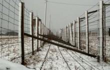 Niemcy wykryli strażników z Majdanka