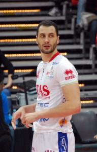 Matej Kazijski