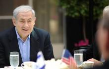 Wybory w Izraelu: Netanjahu zwycięża po raz kolejny