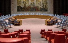 ONZ apeluje o rozejm w Strefie Gazy