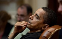 USA oskarżają Rosję o łamanie układu rozbrojeniowego