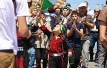 ONZ: Co czwarta ofiara w Strefie Gazy to dziecko