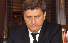 SLD nie chce wspólnych list wyborczych z Palikotem