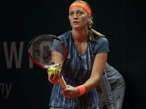 9. dzień Wimbledonu: Znamy finalistki turnieju kobiet!