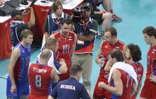 Rosja odkryła karty na mecze z Polską!