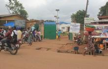 Koniec epidemii eboli w Afryce