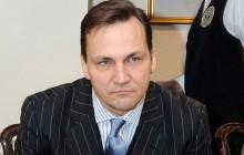 MSZ wydaje rocznie 12 mln zł na