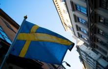 W szwedzkich słownikach pojawi się słowo określające