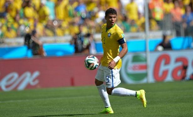 Gwiazdor Brazylii miał się nie urodzić. Jego matka myślała o aborcji