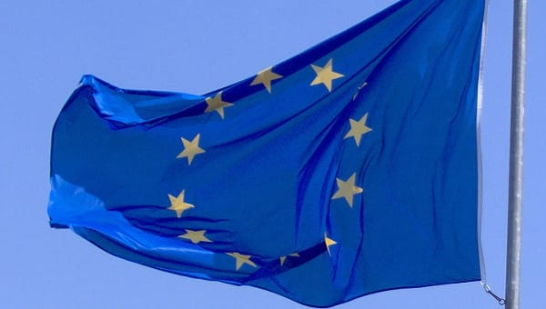 UE flaga wiki comm phl59