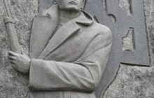 Dzień powstania UPA świętem narodowym na Ukrainie