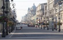 Łódź wciąż bez rowerów miejskich, konieczny nowy przetarg