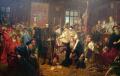 Unia Lubelska-to już 446 lat. Czym była?
