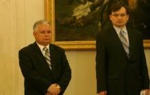 Koalicja Kaczyńskiego, Ziobry i Gowina staje się faktem