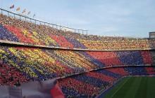 Barcelona osiągnęła wstępne porozumienie z Vietto