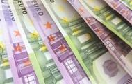 Rekordowy sprzeciw Polaków wobec euro