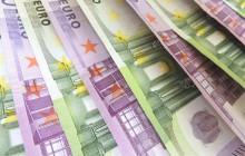 Czechy przeciwko przyjęciu euro co najmniej do 2018 roku
