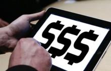 ZAiKS dąży do wprowadzenia podatku od smartfonów i tabletów