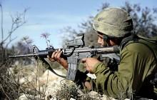 Izrael rozpoczął lądową inwazję na Strefę Gazy!