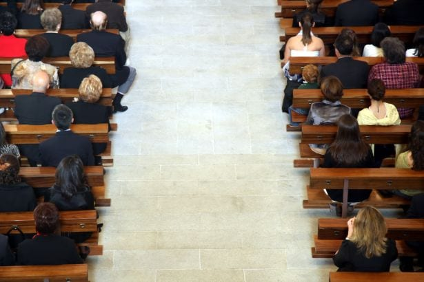 katolicy kościół religia freeimages com