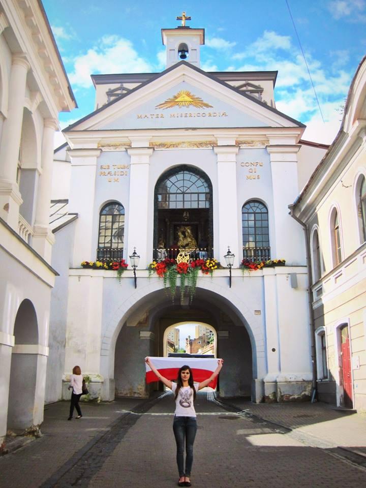 Wileńskie obchody 70 rocznicy operacji AK